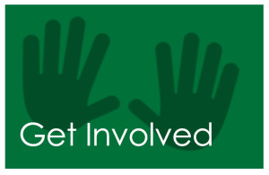 e-get-involved-button-300x195